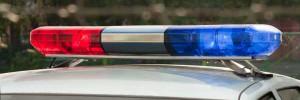 В Туве в ДТП погибли два человека и еще девять пострадали