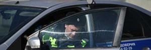 ГИБДД назвала самое игнорируемое московскими водителями ПДД