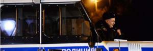 Под Курском три человека погибли при столкновении легковушки и грузовика