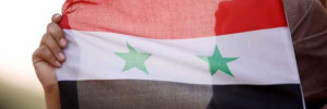 Более 20 человек погибли в ДТП в Сирии