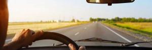 Российские автомобили хотят оснастить системами оповещения о нарушении ПДД