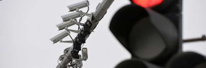 «Ъ»: использующих за рулем телефон водителей будут отслеживать нейросети