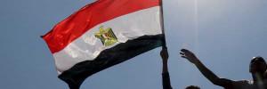 В результате массового ДТП под Каиром погибли 18 и пострадали 12 человек
