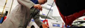 Госдума изменила правила техосмотра автомобилей