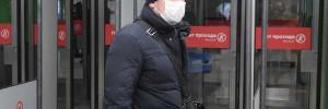 Инфекционист назвал самый безопасный транспорт во время коронавируса