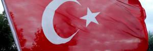 Более 40 человек пострадали в ДТП с автобусом в Турции