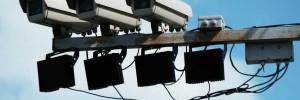 Минюст планирует установить в КоАП новые требования к дорожным камерам