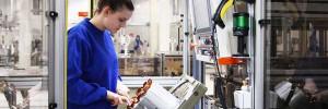 Работникам Volkswagen в Калуге предложили уволиться за шесть окладов