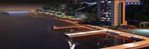 Во Владивостоке усилят проверки автотранспорта на дорогах