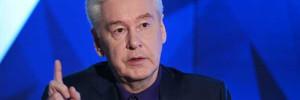 Собянин разрешил работу каршеринга с 25 мая
