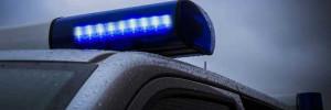 В Москве задержали водителя за попытку дать взятку в 300 тысяч рублей