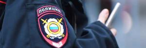 Двух мертвых мужчин обнаружили в туалете автомойки на МКАД