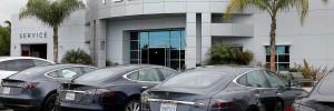Toyota опустилась на второе место в рейтинге самых дорогих автокомпаний