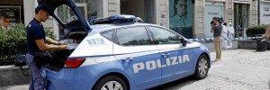 В Милане мошенники оставляют поддельные штрафы на лобовых стеклах автомобилей