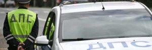 Пьяный водитель сбил семью из пяти человек на обочине под Воронежем