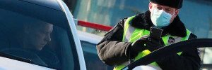 ГИБДД в майские праздники будет массово выявлять пьяных водителей