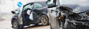 В Севастополе в ДТП с автобусом пострадали 14 человек, в том числе шесть детей