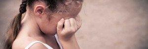 В Москве машина сбила восьмилетнюю девочку на пешеходном переходе