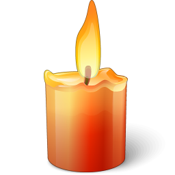 Первичные средства пожаротушения — огнетушители овэ