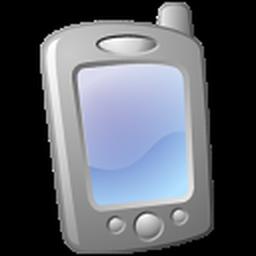 Преимущества защищенных смартфонов
