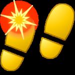 icon_132