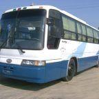 Автобус KIA-ASIA GRANBIRD-1998г.