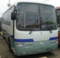 Автобус HYUNDAI AERO TOWN-1999г