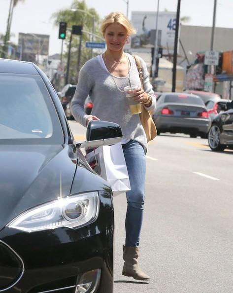 <p>Фото: © celebritycarsblog.com</p>