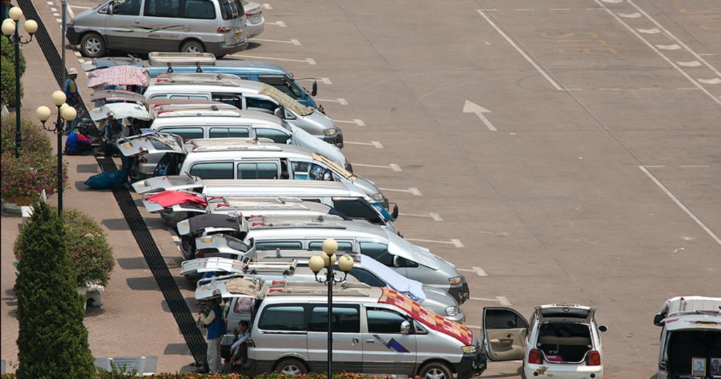 В США пятимесячные двойняшки умерли из-за того, что их оставили в машине на жаре
