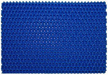 Листы для автомобильных ковриков из ЭВА нужны каждому автолюбителю
