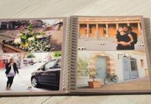 Экономный способ печати фотографий или как печатать фото на карантине?